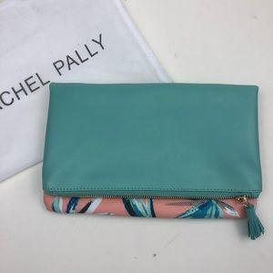 Handbags - RACHEL PALLY clutch